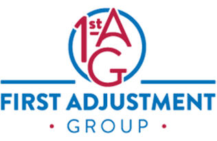 First Adjustment Group